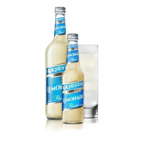 Premium Lemonade 275 ml