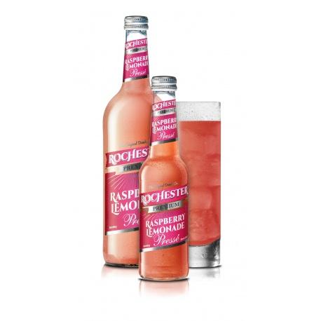 Premium Raspberry 275 ml