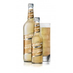 Premium Root Ginger 275 ml