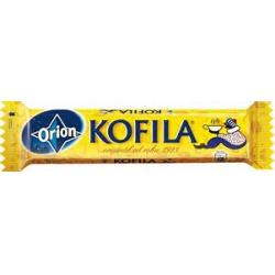 Milka čoko Drob.orech 100g