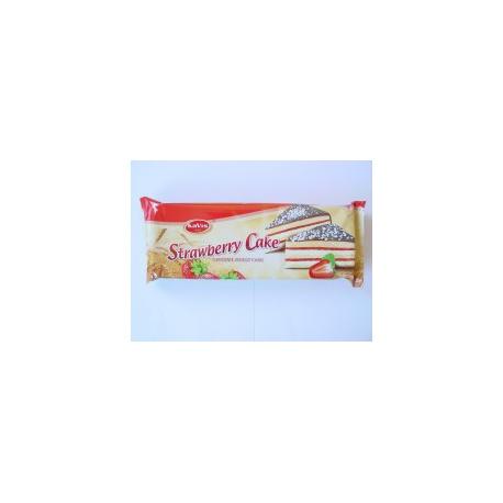 Premium Root Ginger 275 ml