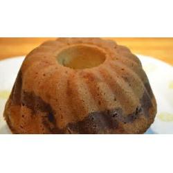 Donut Cake kokos 50g
