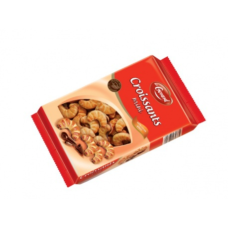 Sandvich kakao 125g