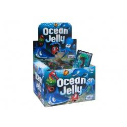 Vidal Ocean Jelly želé 11g