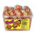 Vidal Creepy Jelly želé 11g