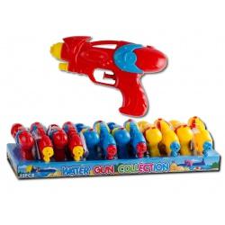 Summer Gun vodné pištole