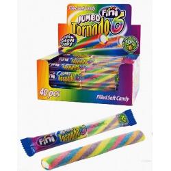 Fini Maxi kyslý multicolor 25g