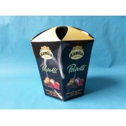 Ice tea Doba ľadová 250 ml